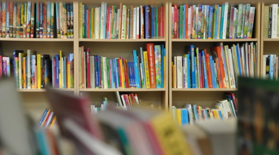 Αποτέλεσμα εικόνας για σχολικών Βιβλιοθηκών