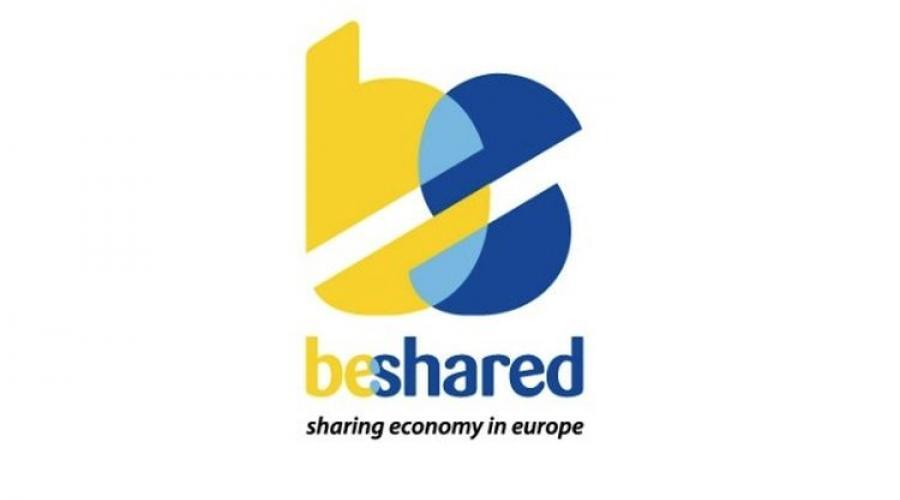 Επιχειρηματική Επιτροπή του εθνικού γραφείου οικονομικής έρευνας και φιλία ραντεβού προσφορές