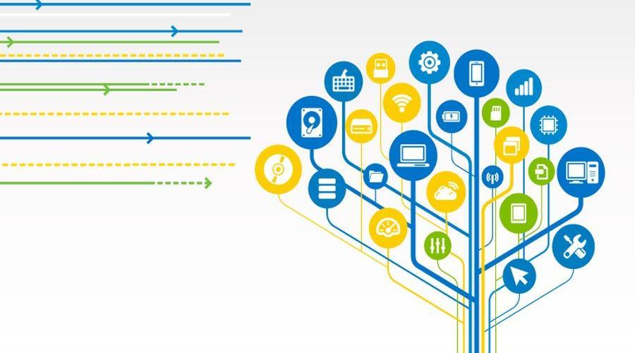 Workshop του ΕΚΤ για τους Ψηφιακούς Κόμβους Καινοτομίας στο ...